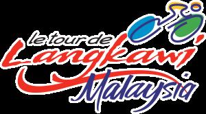 ltdl-logo