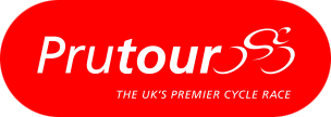 Prudential PruTour logo