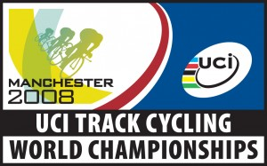 uci-wtc-manchester-2008-logo